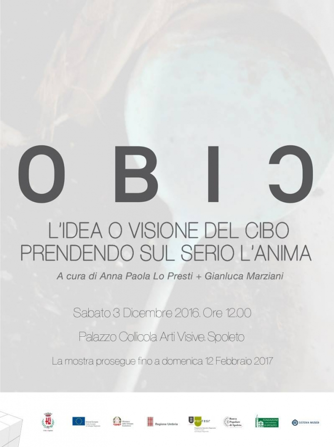 OBIC_Sponsor